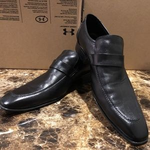 Men Formal Shoes Turkey Used Size 11